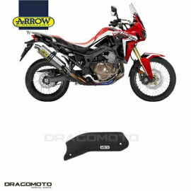 CRF 1000 L Africa Twin 16/19 CARBY