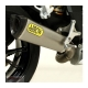Brutale 800 Dragster 14/16 TROPHY FONDELLO CARBY