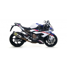 BMW S 1000 RR 19/20 KIT COMPLETO RACING